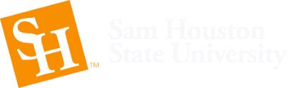 Applytexas Help Desk Apply Texas Application For Sam Houston State University