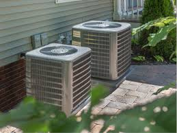 Free Estimate For Air Conditioning Repair by Home Heating Air Conditioning Repair Service And Installation