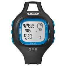 Indiglo Night Light Cheap Timex Gps Running Watch Find Timex Gps Running Watch Deals