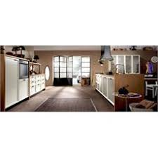 parallel modular kitchen designs price list photos sulekha
