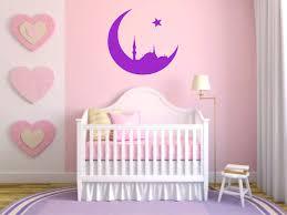 chambre islam deco chambre bebe islam visuel 6
