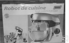 de cuisine quigg de cuisine quigg cuisine quigg sur enperdresonlapin