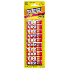 where to buy pez candy only kosher candy kosher pez refills