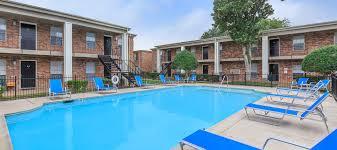 Apartment In Houston Tx 77099 Braeburn Colony Apartments In Houston Tx