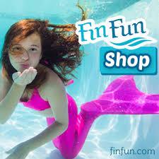 sensational ideas mermaid videos kids mermaids children