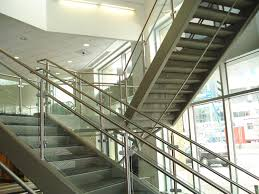 Ibc Stair Design by Bpm Select The Premier Building Product Search Engine Bolt On