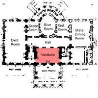 entry vestibule vestibule architecture wikipedia
