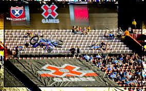 nate adams freestyle motocross x games wallpapers racer x online