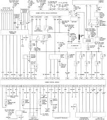 1990 honda accord radio wiring diagram diagrams unusual 2000 buick