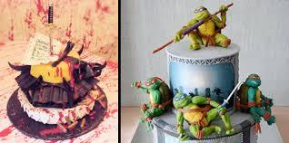 amazing birthday cakes amazing birthday cakes