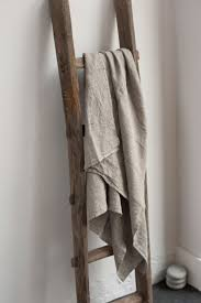 Bathroom Towels Ideas Best 25 Ladder Towel Racks Ideas On Pinterest Rustic Bathrooms