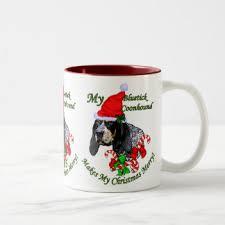 bluetick coonhound gifts bluetick coonhound gifts bluetick coonhound gift ideas on zazzle ca