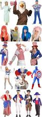 patriotic costume ideas at boston costume
