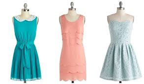 cheap fashionable spring dresses 2013 spring dresses truly hand