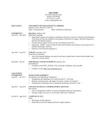 information technology professional resume sample medical technologist resume surgical tech resume medical