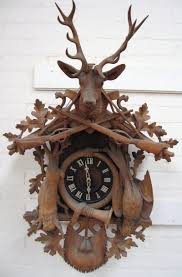 How To Wind A Cuckoo Clock Google Image Result For Http Cdn Mydeco Com Media Data Re Imgs