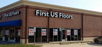 U S Floors by First Us Floors Carrollton Tx