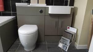 Bathrooms In Kent Plumbing Heating Kent U2013 Globe Plumbing U0026 Heating Ltd