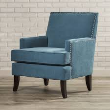Chairs For Livingroom Bedroom Accent Chairs The Latest Interior Design Magazine Of