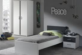 chambre enfant pas cher chambre enfant pas chère de haute qualité à petit prix