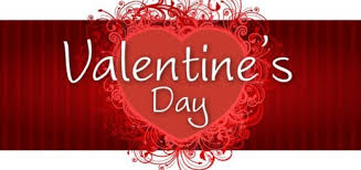 feb 14 valentines day wallpapers happy valentines day images archives am i psyche