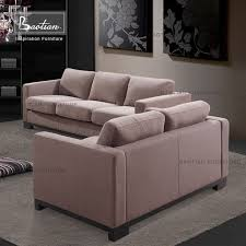 Affordable Modern Sectional Sofas Best 25 Sectional Sofas Cheap Ideas On Pinterest Modern Sofa