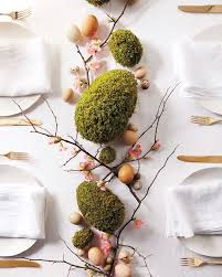 Easter Decorations Using Twigs by 61 Best Easter Ideas Images On Pinterest Easter Ideas Spring