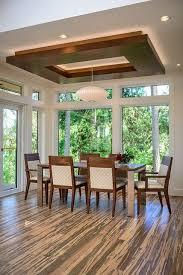 Interior Designing Ideas For Home Best 25 False Ceiling Design Ideas On Pinterest Ceiling Gypsum