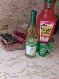 Totally Awesome Party Punch Ideas 25 Best Cheap Alcoholic Drinks Ideas On Pinterest Cheap Mixed
