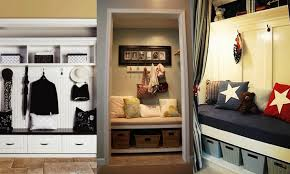 entryway furniture storage modern entryway furniture photos ideas emerson design