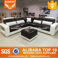 royal sofa set designs royal sofa set designs suppliers and