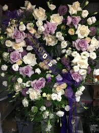 Home Based Floral Design Business by Ibranyi Is Floral U2013 Floral Designs U0026 Creations