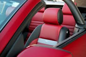 recouvrement siege auto recouvrement de siège d auto et d intérieur en cuir xclusiv auto
