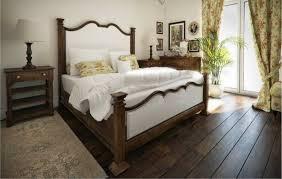 Bedroom Flooring Ideas Master Bedroom Flooring Ideas Master Bedroom Flooring Laundry Room