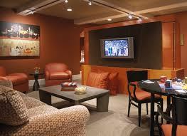 interior home design games entrancing design ideas interior home