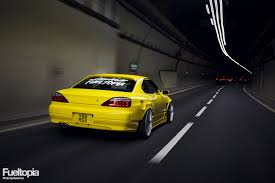 nissan silvia fast and furious s15 archives fueltopia