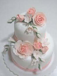 wedding cake gum wedding cake ideas sugar flowers mini cakes cake and mini