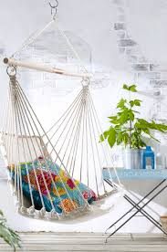 Brazilian Hammock Chair 27 Best Furniture Hanging Chair Images On Pinterest Hanging