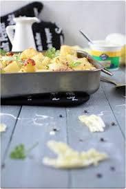 cuisiner comme un chef poitiers foie gras poêle façon smith l atelier de cuisine cuisiner comme