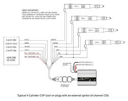 dimarzio wiring diagrams gooddy org