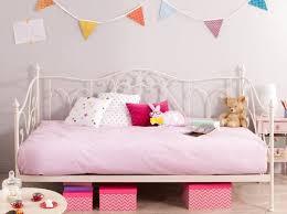 decoration chambre bebe fille originale enfants 30 idées pour aménager une chambre