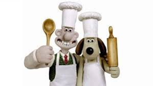 Wallace And Gromit Hutch Subtitles Wallace U0026 Gromit The Curse Of English Subtitles Club