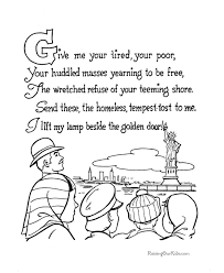 55 best coloring pages patriotic images on pinterest mandalas