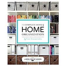 home design books projects idea books on home design 12 best interior of 2017 on