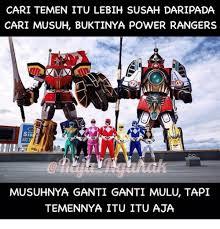 Power Ranger Meme - 25 best memes about power ranger power ranger memes