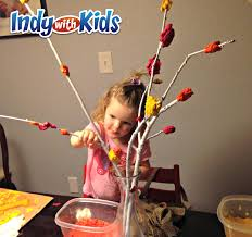 thanksgiving centerpieces for kids to make thanksgiving centerpieces or mantel decor kids can make