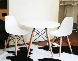 Kids Round Table And Chairs Best 25 Chairs For Kids Ideas On Pinterest Bean Bag Chairs