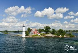 leeds and the thousand islands rentals for your vacations