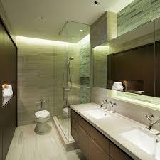 Modern Family Bathroom Ideas Bathroom Small Bathroom Design Ideas Large Mirror Luxury Designs