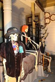 1534 best halloween skeletons images on pinterest halloween